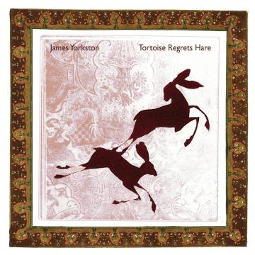 James Yorkston - Tortoise Regrets Hare (Geese Remix)