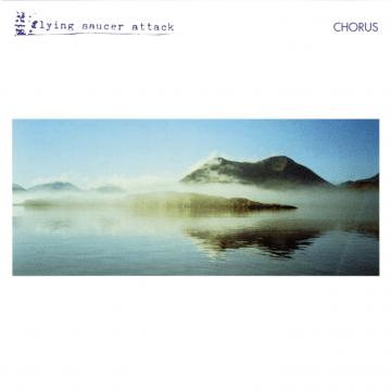 Flying Saucer Attack - Chorus