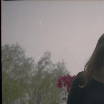 Julia Holter - Don't Make Me Over/Hello Stranger