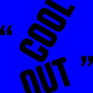 Matthew E. White - Cool Out feat. Natalie Prass