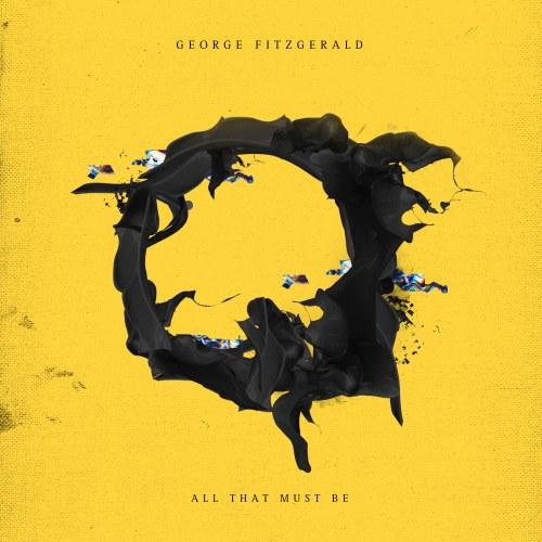 George FitzGerald