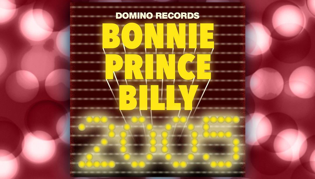 Bonnie 'Prince' Billy
